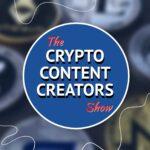 Crypto Content Creators